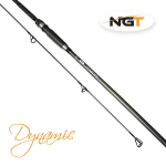 NGT Dynamic Carp Rod 3,60m (2.50lb)