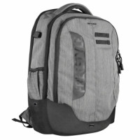 Spro Freestyle Backpack (50x32x16cm)