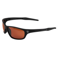 Strategy Surface Sunglasses