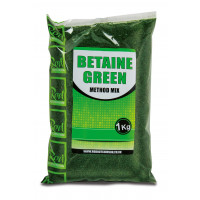 Rod Hutchinson Grondvoer 'Betaine Green Method Mix' 1kg