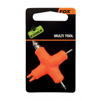 Fox Edges™ Multi Tool