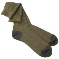 Eiger Basic Sock Maat 40 / 43