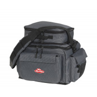Berkley Ranger Luggage Large