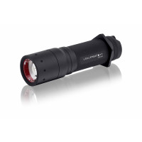 LED LENSER TT Led Zaklamp