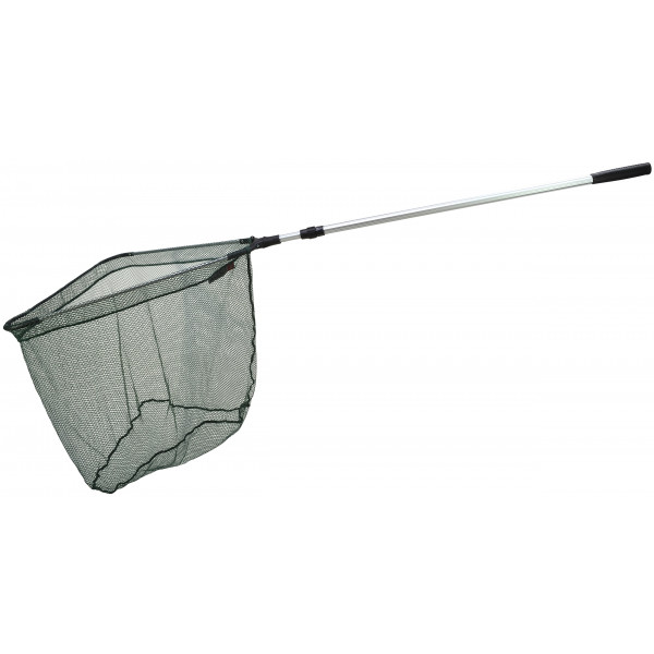 Shakespeare Sigma Trout Net Large