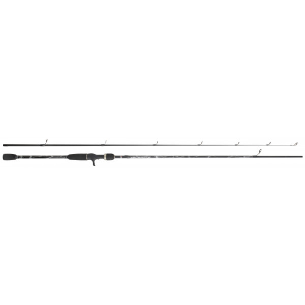 Abu Garcia Venerate 562ML Cast 1.68m (5-20g)