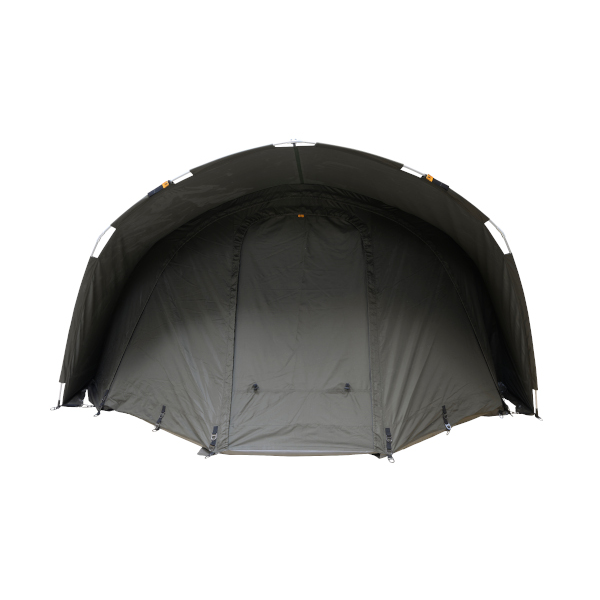 Prologic Commander T-Lite Bivvy 2 Man