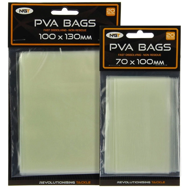 NGT PVA Stickmix Set