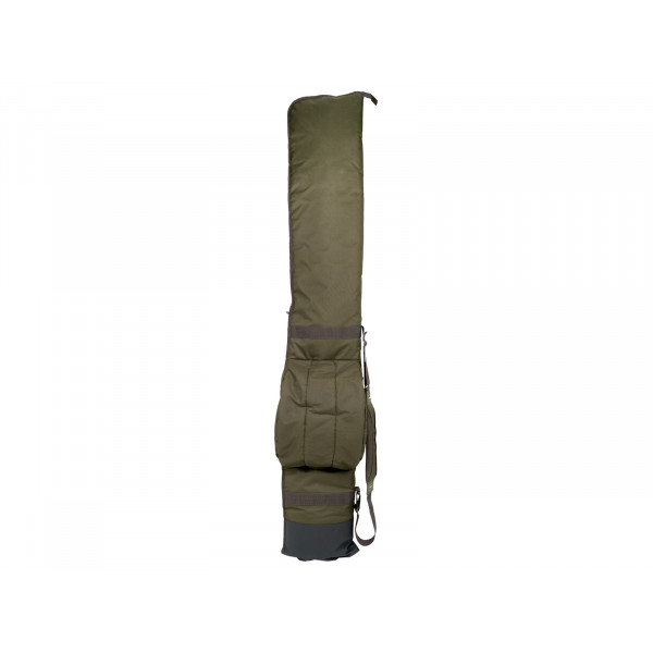 Grade Guardian Rod Hold-all 13ft (203x34cm)