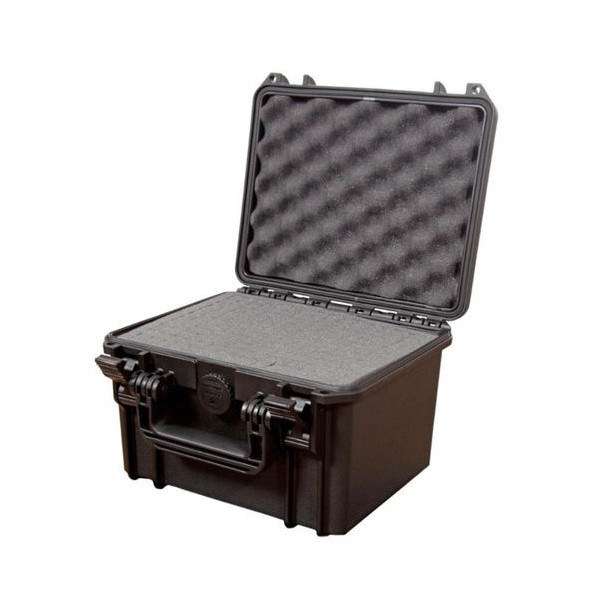 Total Protection Case S (25,8 x 24,3 x 16,8cm)
