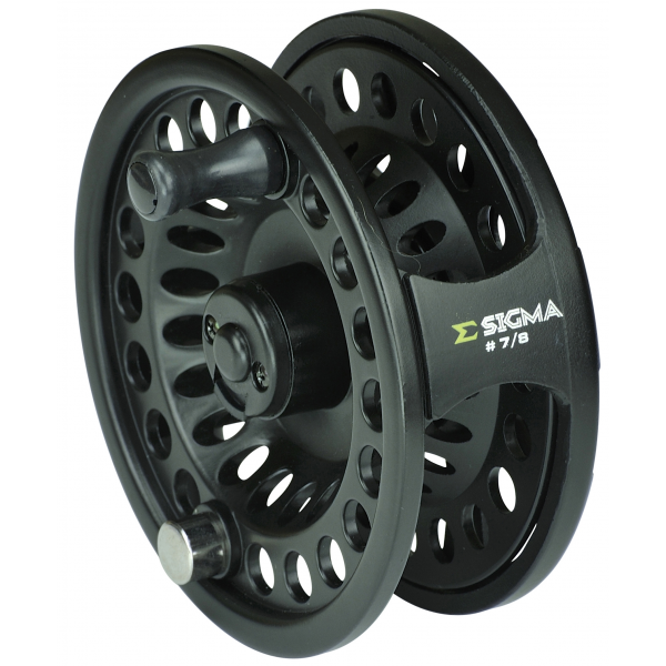 Shakespeare Sigma Fly Reel 3/4 WT