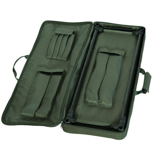 NGT Profiler Pod and Case