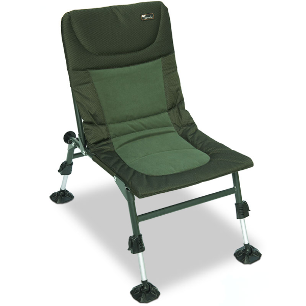 NGT Nomadic Chair (50x65x75cm)