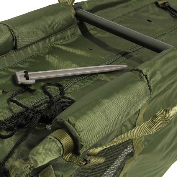 NGT Captur Sling and Holding System (120x26x50cm)