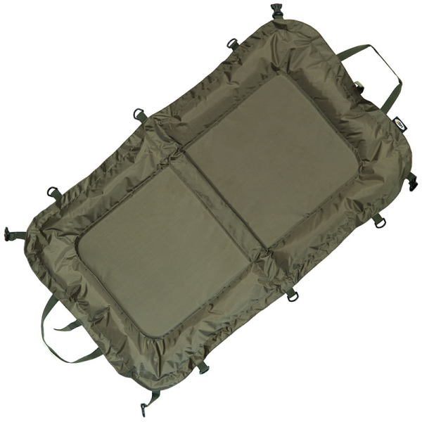 NGT 'Session' Beanie Unhooking Mat