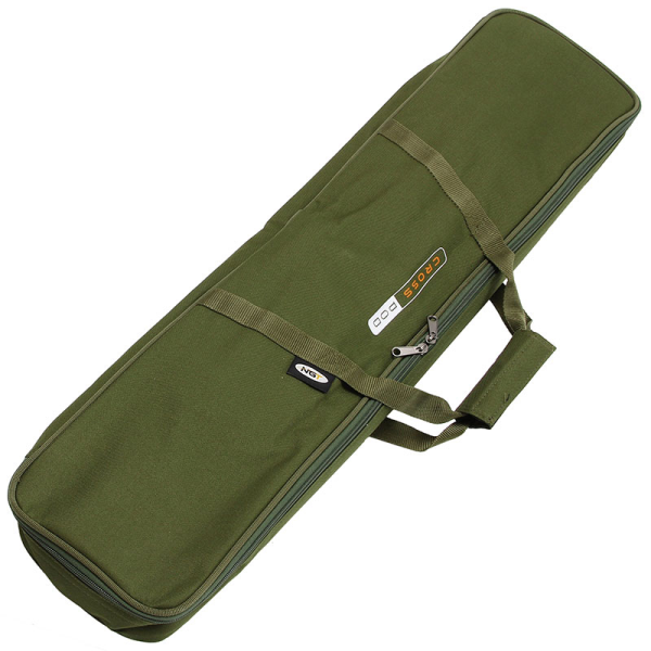 NGT Cross Pod and Case