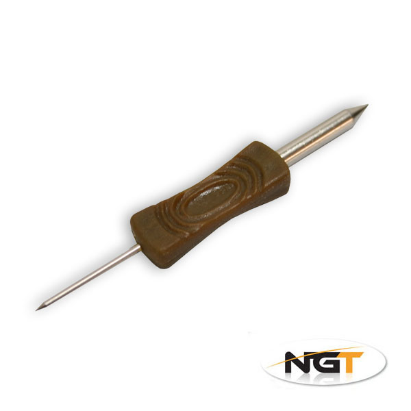 NGT Knot Picker