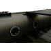 Fox Inflatable Boat Green 240cm