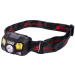 Ultimate Booster Headlight Rechargeable