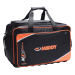 Middy Baits/Accessory CoolBag