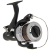 Angling Pursuits MAX60 2BB 'Carp Runner' Reel (Incl. 10lb Line)