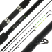 Angling Pursuits Feeder Max Hengel 3,0m (40-80g)