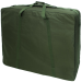 NGT Deluxe 'Super Sized' Padded Bedchair Bag