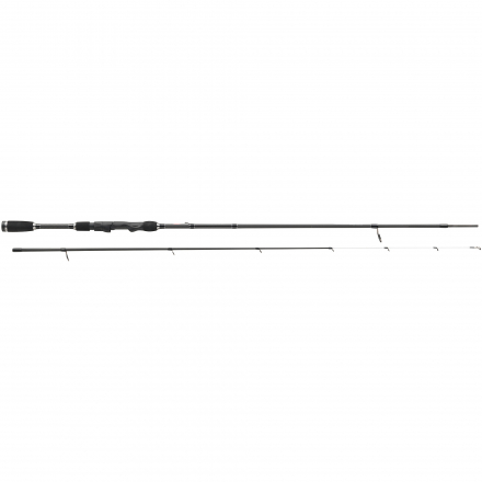 Afbeelding van Berkley Air 802S ML Drop Shot 2,44m (5 20g)