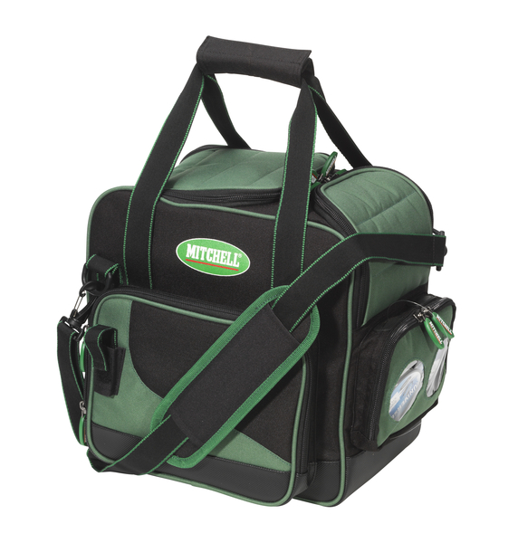 Mitchell Tackle & reel bag