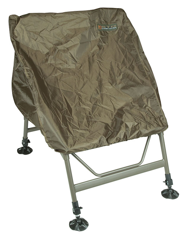 Fox Waterproof Chair Covers �Standard�